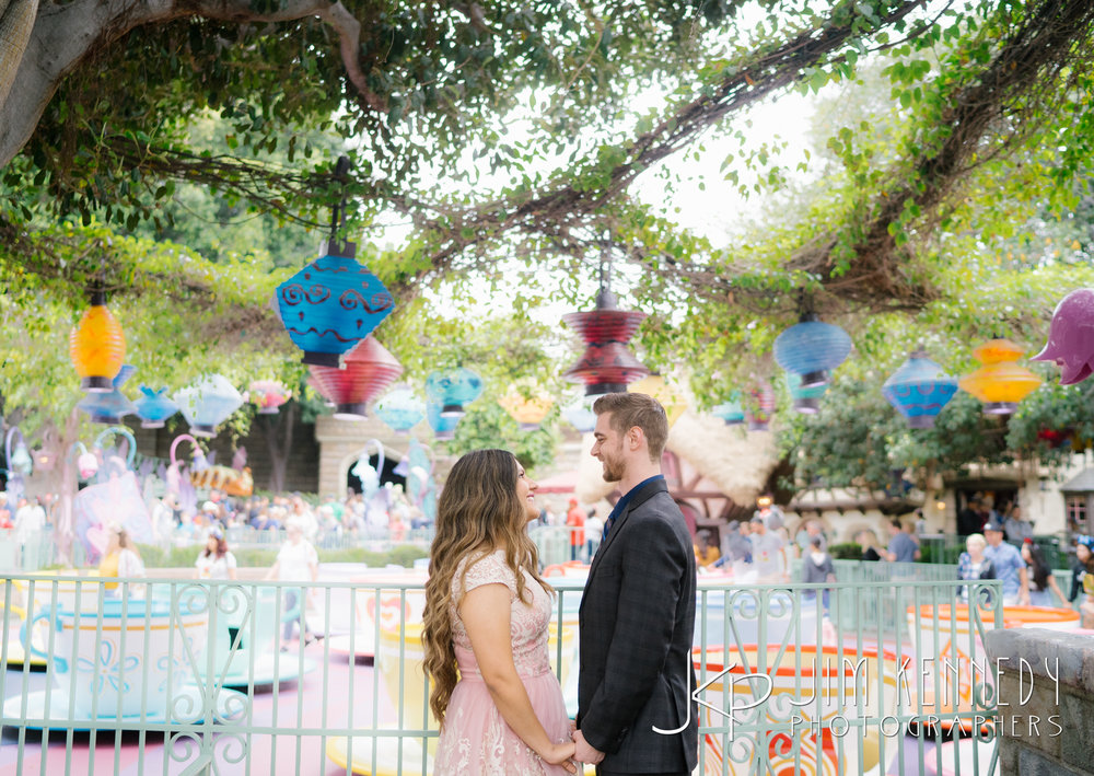 disneyland-engagement-29.JPG