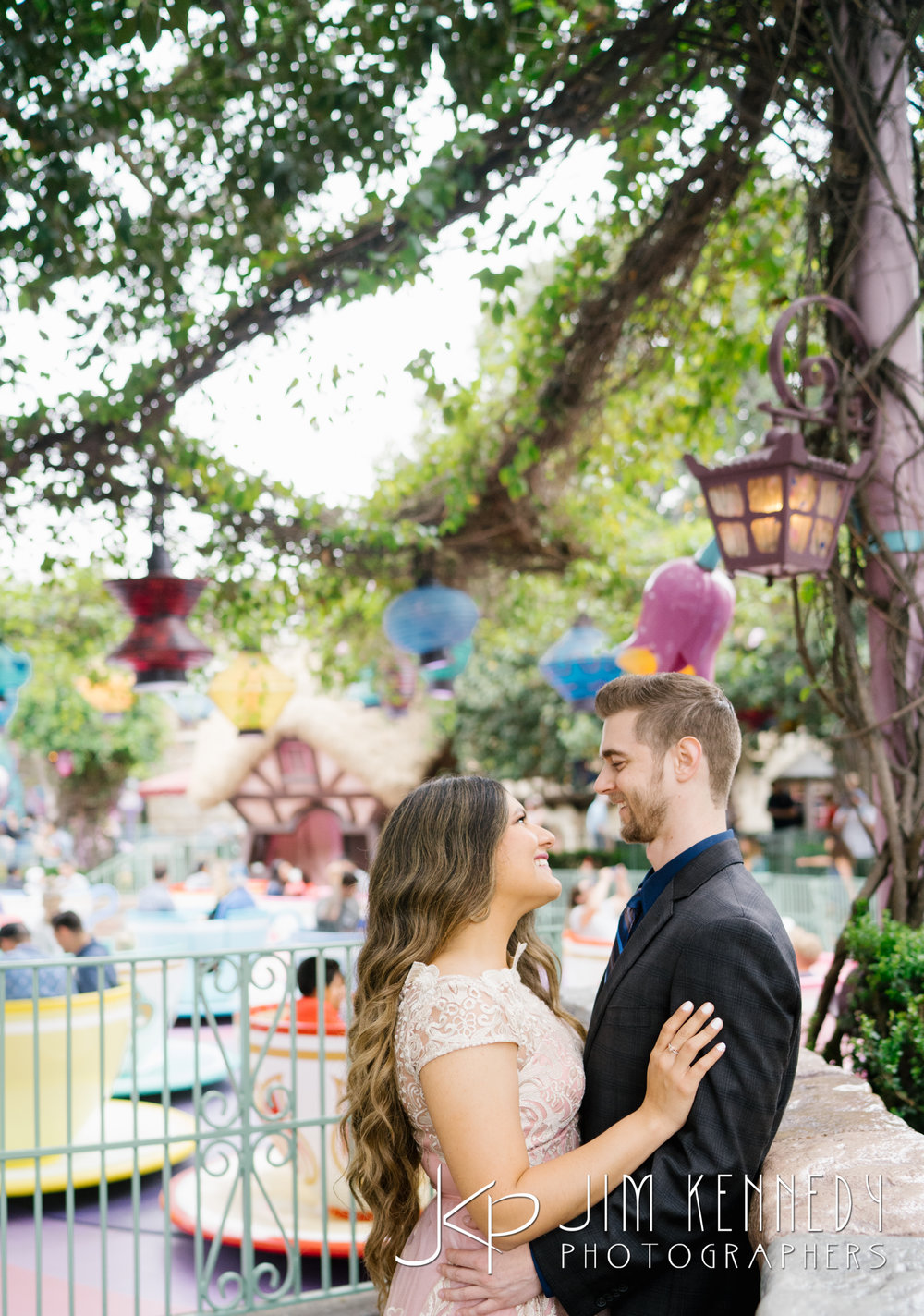 disneyland-engagement-31.JPG