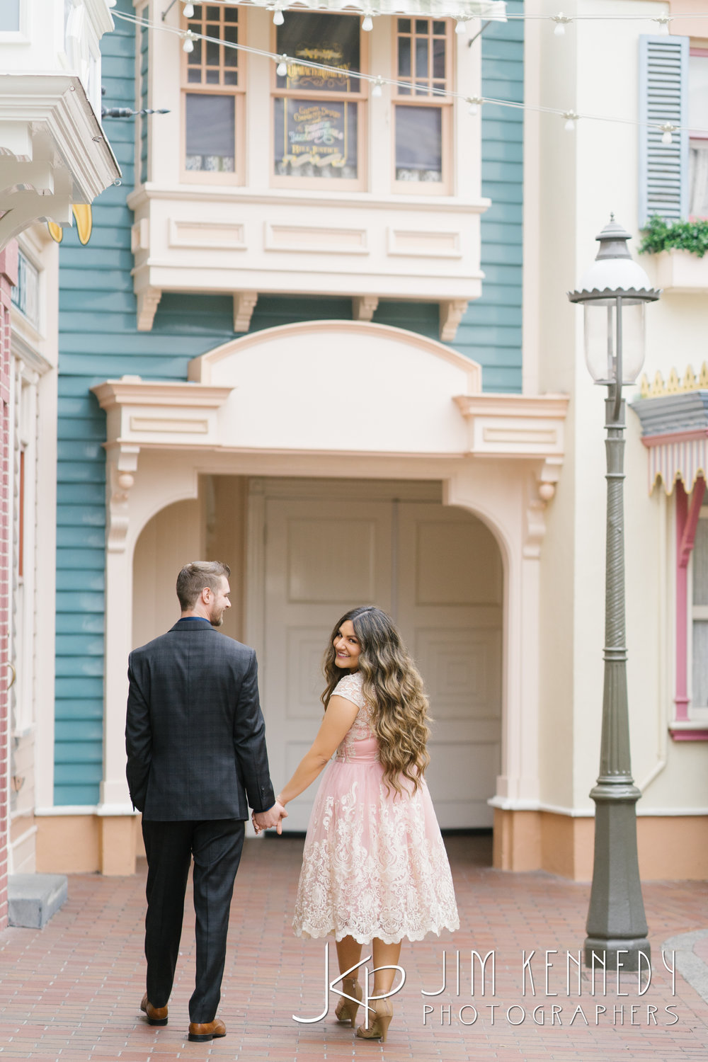 disneyland-engagement-36.JPG