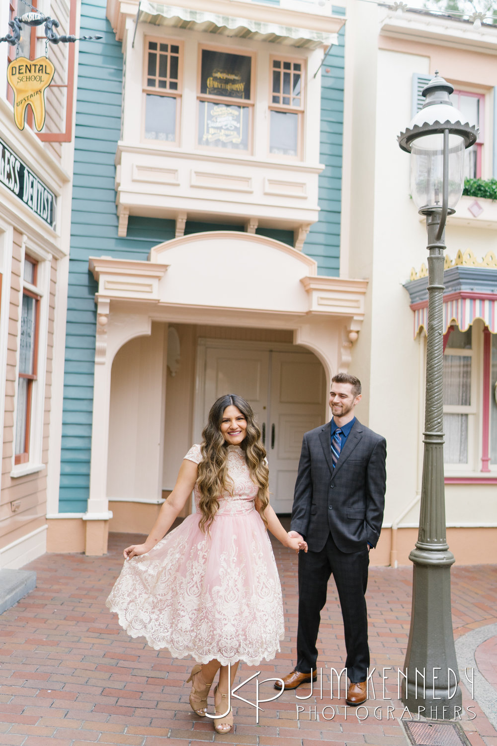 disneyland-engagement-35.JPG