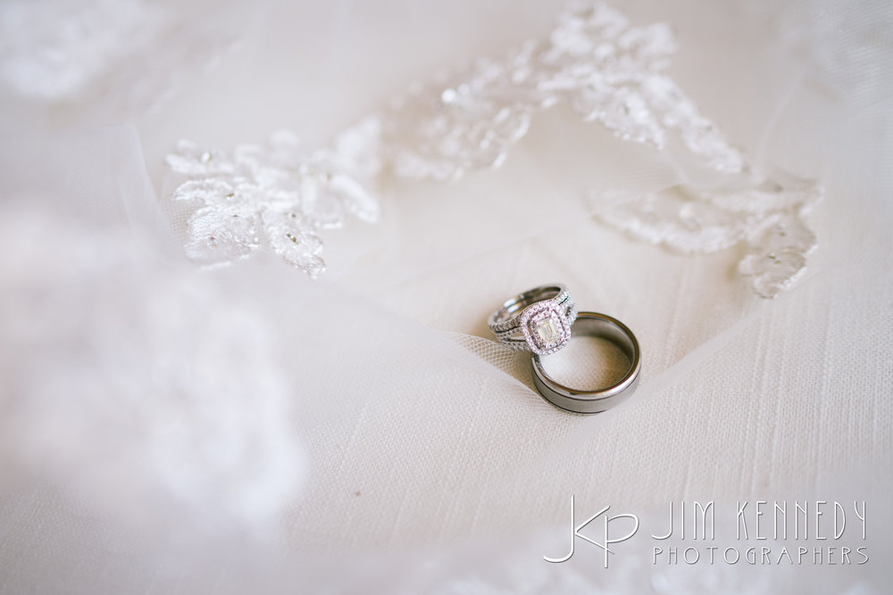 talega-wedding-003.JPG