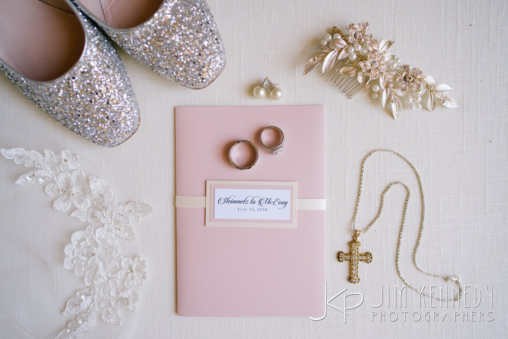 talega-wedding-005.JPG
