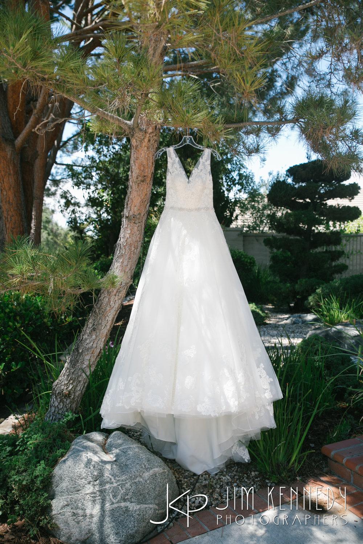 talega-wedding-007.JPG