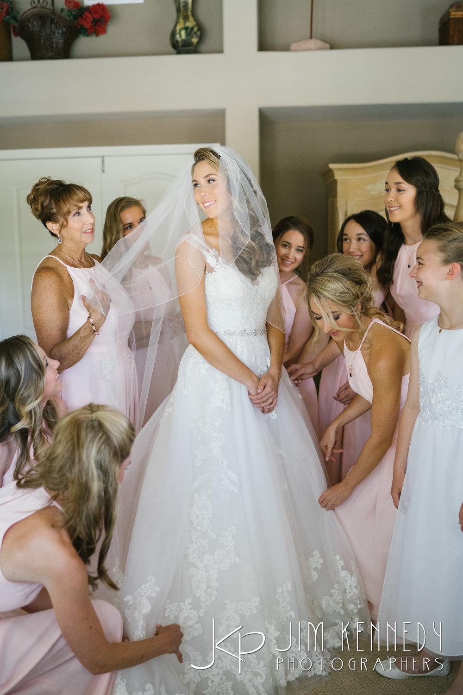 talega-wedding-014.JPG