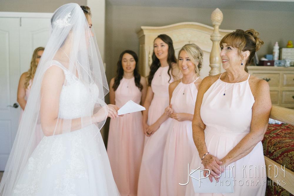 talega-wedding-024.JPG