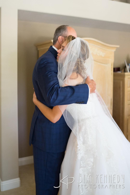 talega-wedding-027.JPG