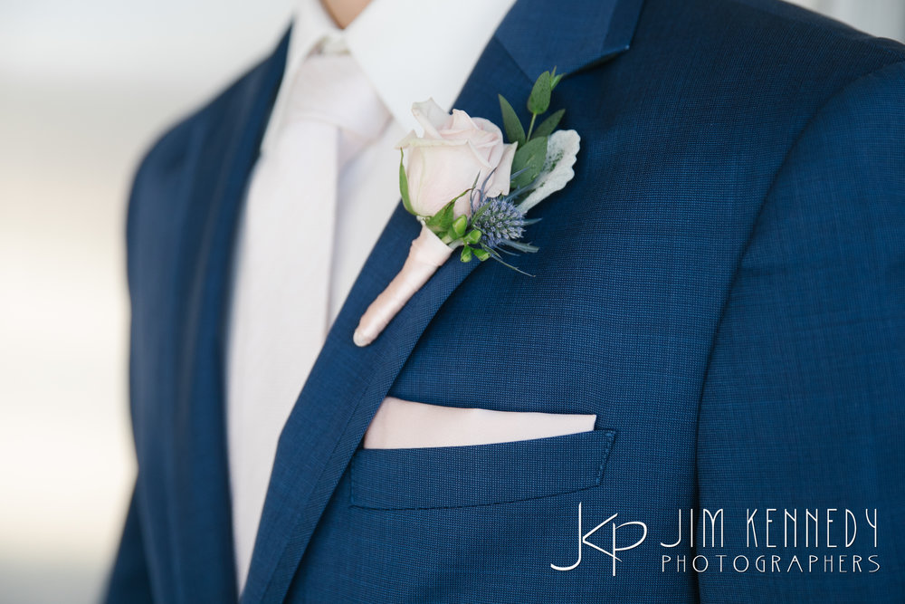 talega-wedding-033.JPG