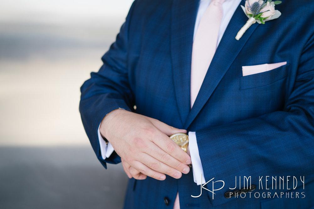 talega-wedding-034.JPG