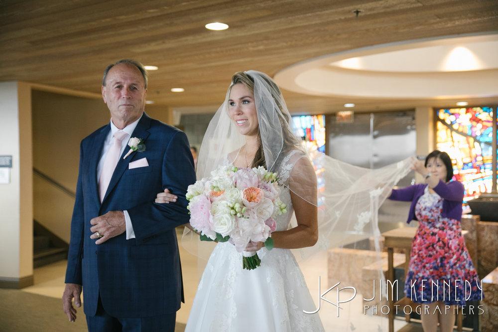 talega-wedding-051.JPG