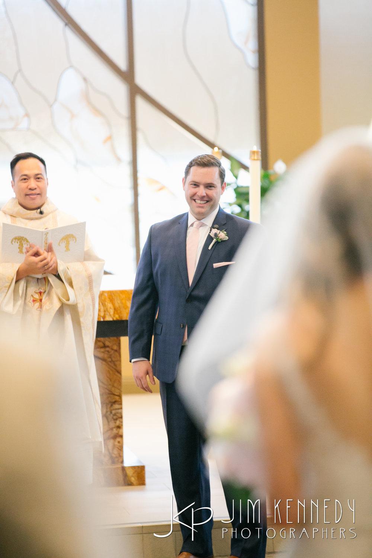 talega-wedding-054.JPG