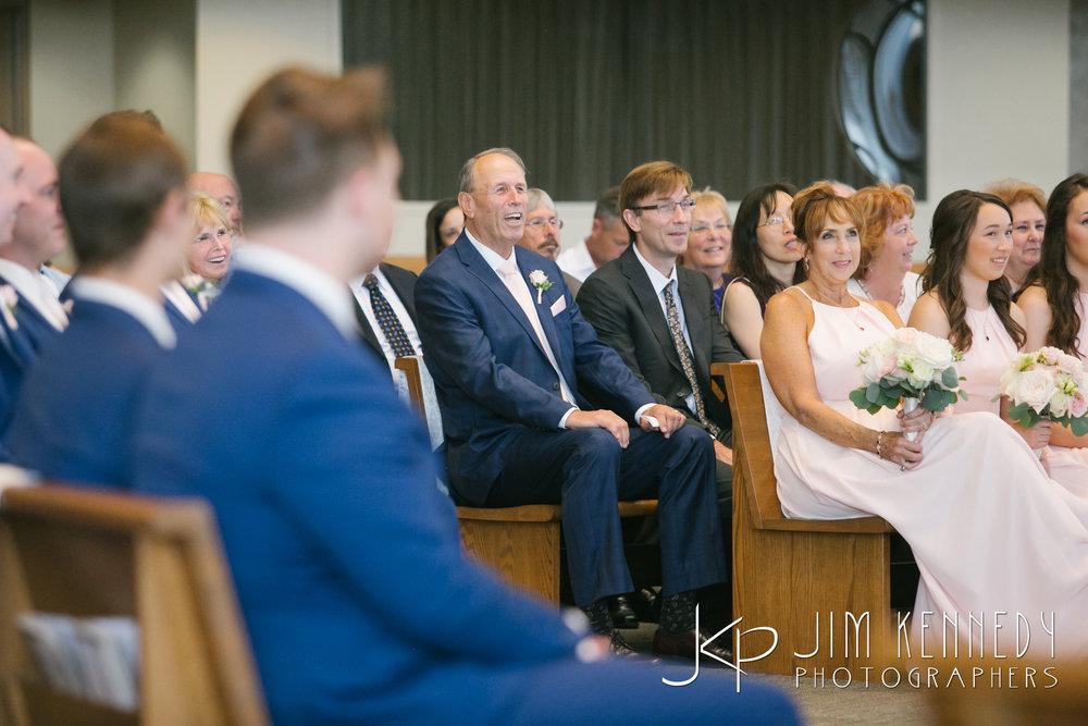 talega-wedding-061.JPG