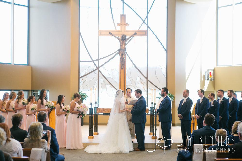 talega-wedding-071.JPG