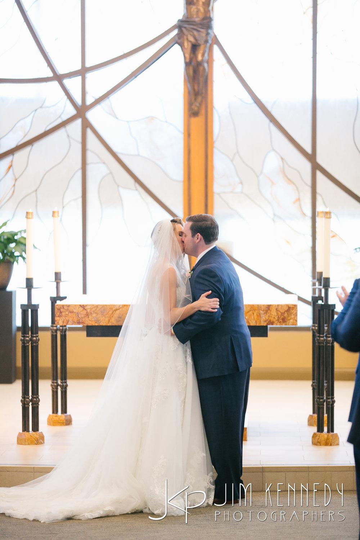 talega-wedding-072.JPG