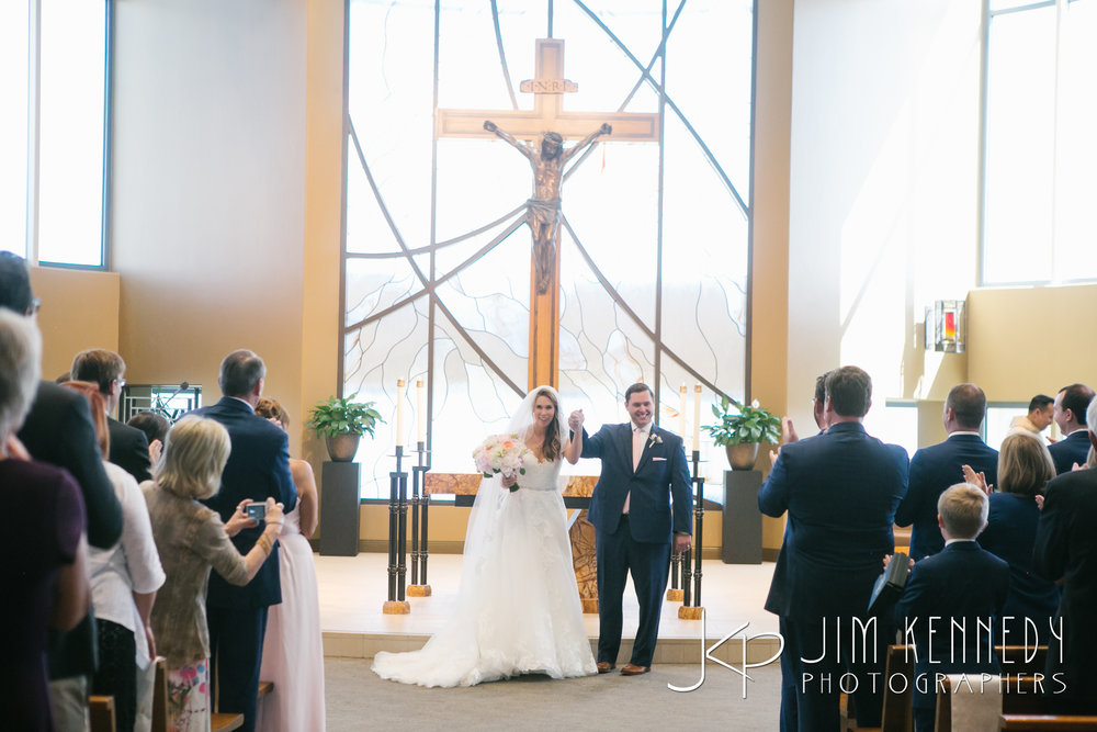 talega-wedding-073.JPG