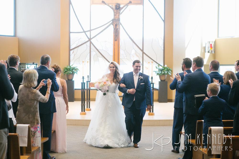 talega-wedding-074.JPG