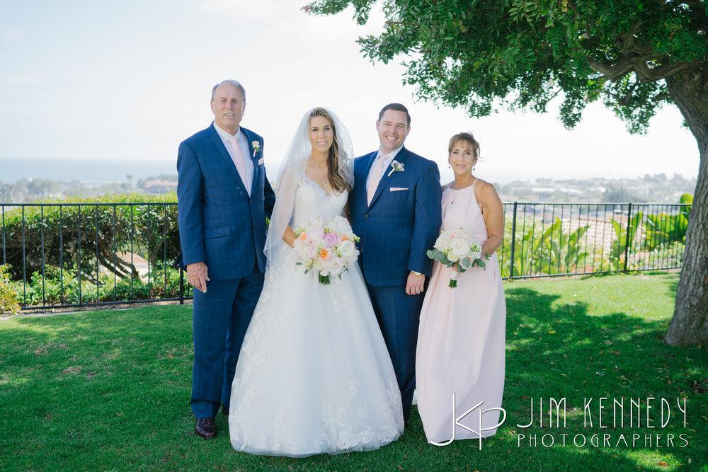talega-wedding-077.JPG