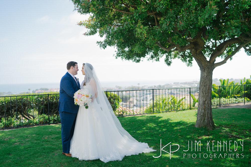 talega-wedding-083.JPG