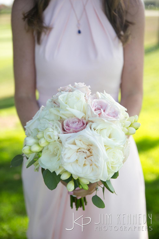 talega-wedding-090.JPG