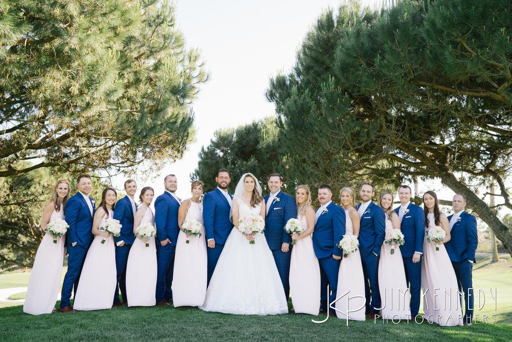 talega-wedding-097.JPG