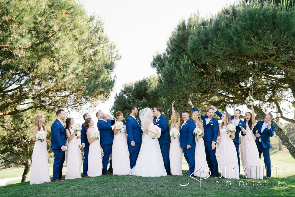 talega-wedding-098.JPG