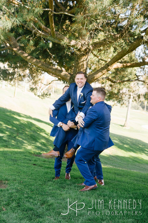 talega-wedding-100.JPG