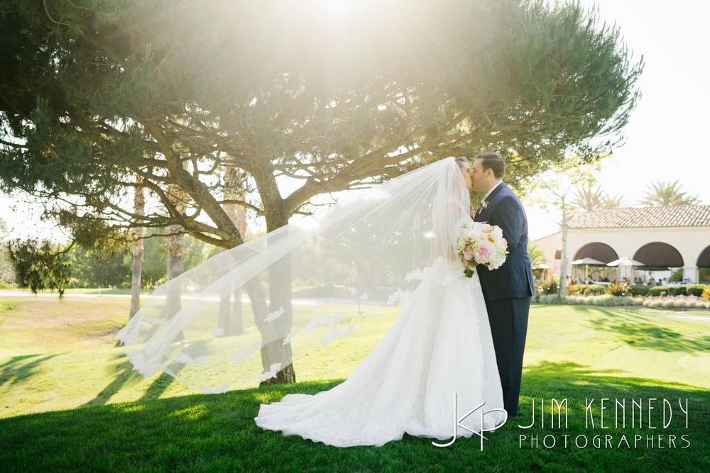 talega-wedding-108.JPG