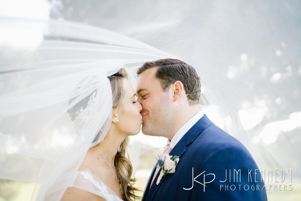 talega-wedding-113.JPG
