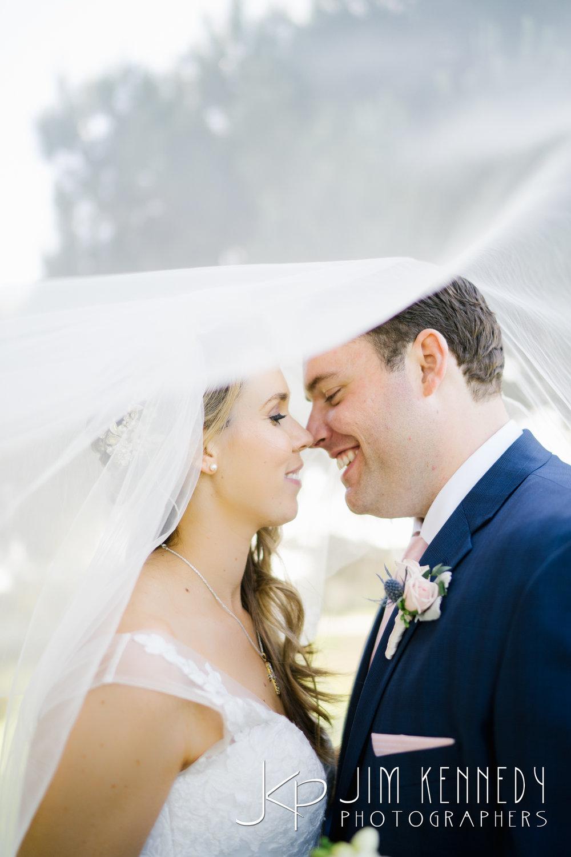 talega-wedding-112.JPG