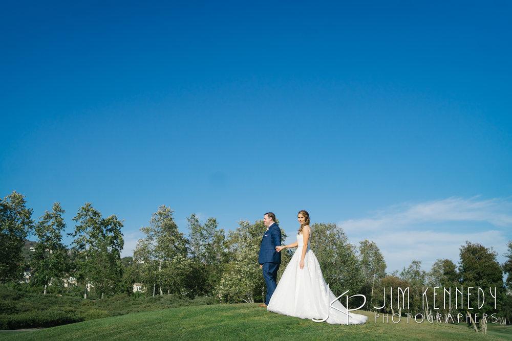 talega-wedding-120.JPG