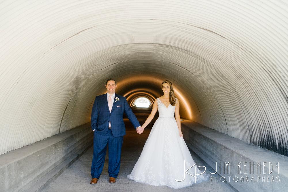 talega-wedding-122.JPG
