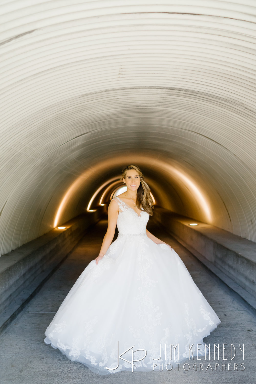 talega-wedding-125.JPG