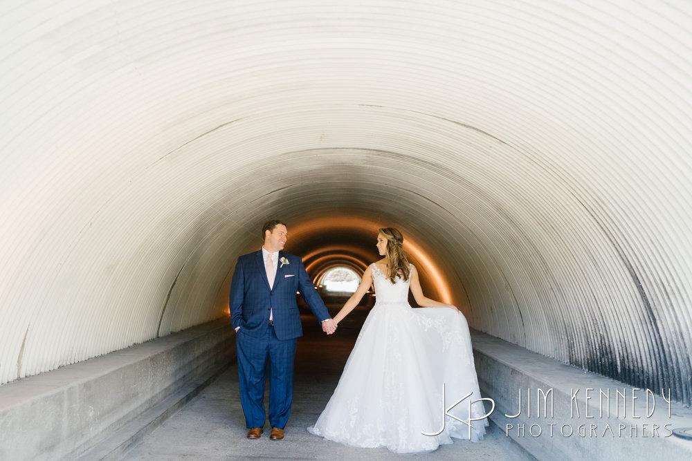 talega-wedding-124.JPG