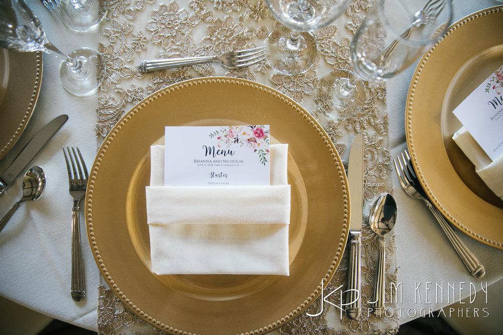 talega-wedding-137.JPG