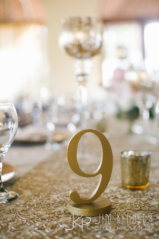 talega-wedding-145.JPG