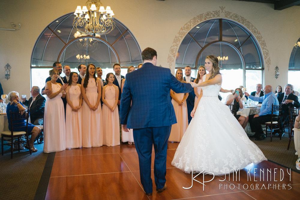 talega-wedding-151.JPG