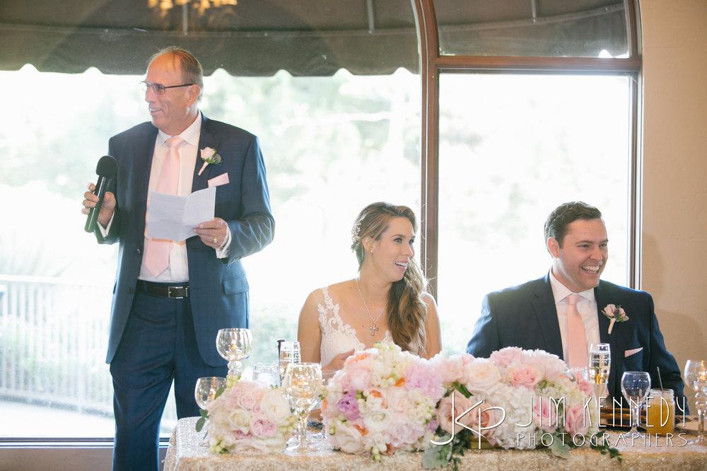 talega-wedding-153.JPG