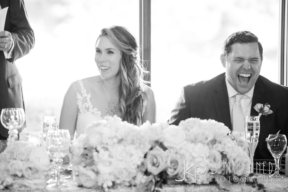 talega-wedding-154.JPG