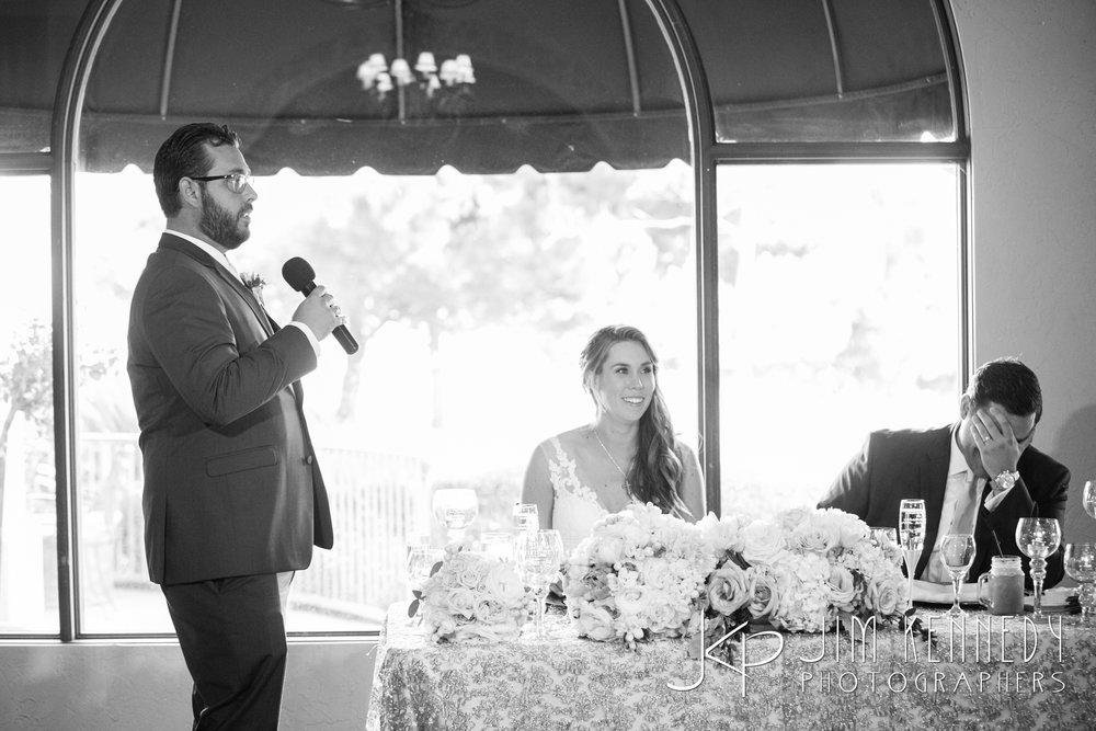 talega-wedding-158.JPG