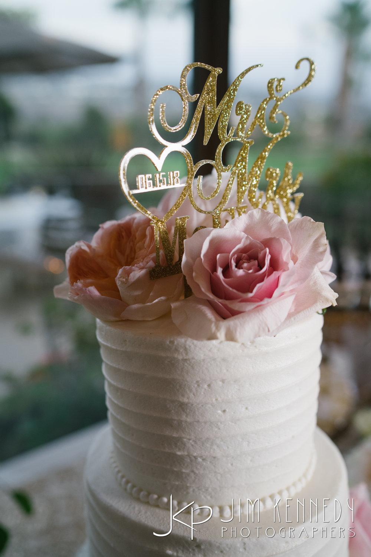 talega-wedding-162.JPG