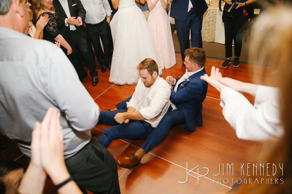 talega-wedding-167.JPG