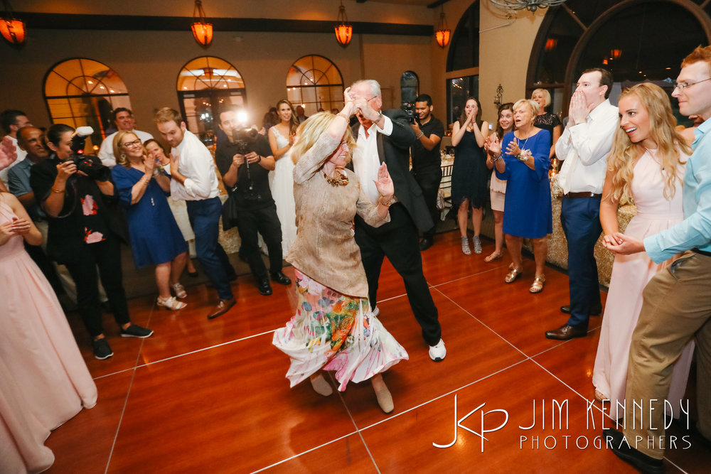 talega-wedding-171.JPG