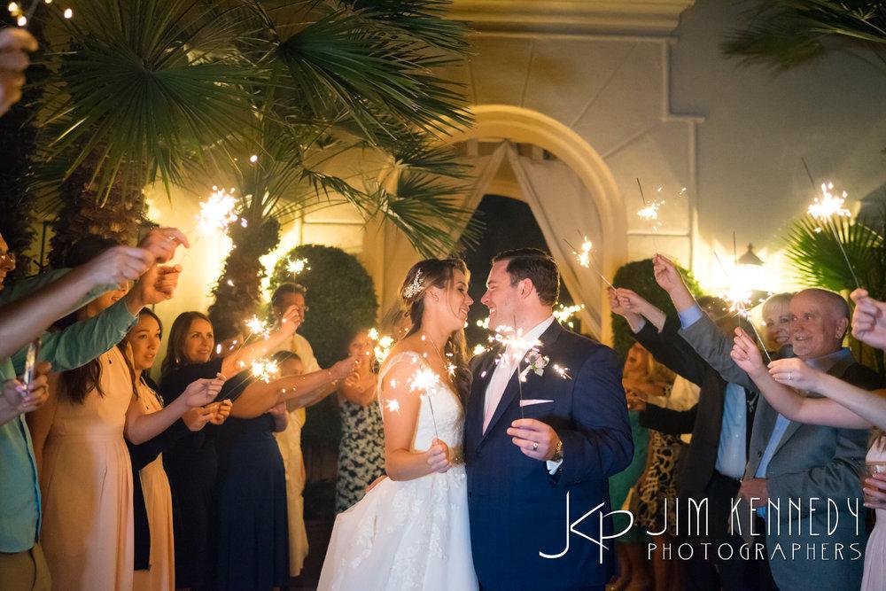 talega-wedding-176.JPG