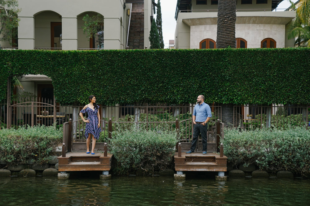 Los-Angeles-Engagement-0001.JPG
