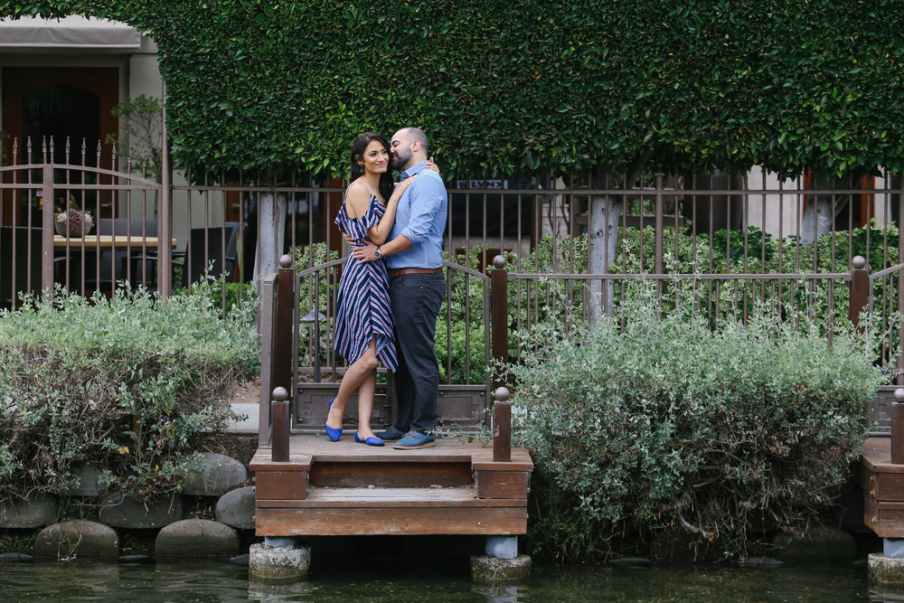 Los-Angeles-Engagement-0005.JPG