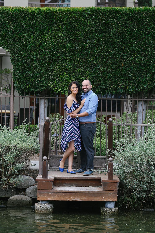 Los-Angeles-Engagement-0006.JPG