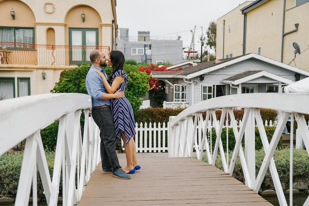Los-Angeles-Engagement-0011.JPG