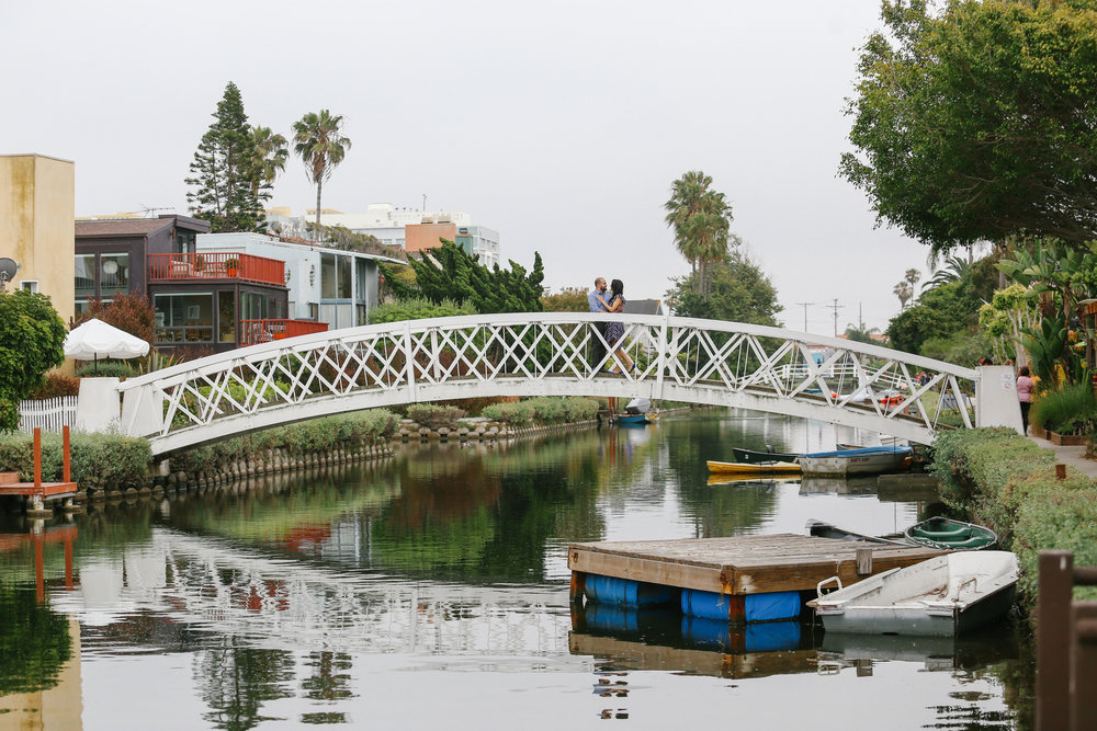 Los-Angeles-Engagement-0014.JPG