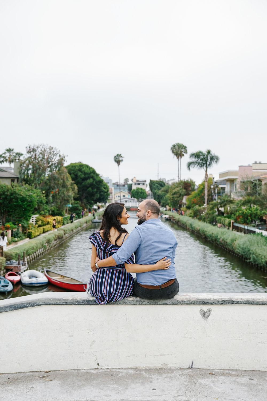 Los-Angeles-Engagement-0028.JPG