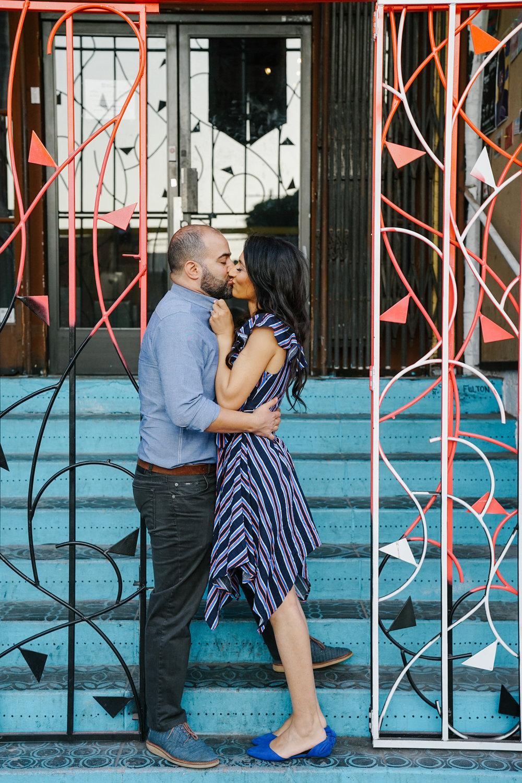 Los-Angeles-Engagement-0041.JPG