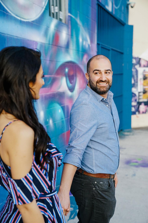 Los-Angeles-Engagement-0045.JPG